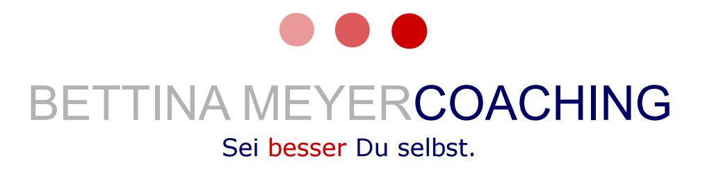 logo_bm_homepage